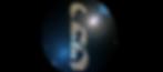 Logo rund 2.png