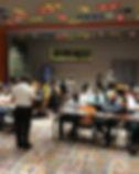 Medshield Burgersfort - Lecture Hall.jpg
