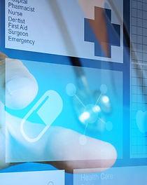 healthcare-banner.jpg
