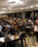GEMS KZN Summit - 040519.jpg
