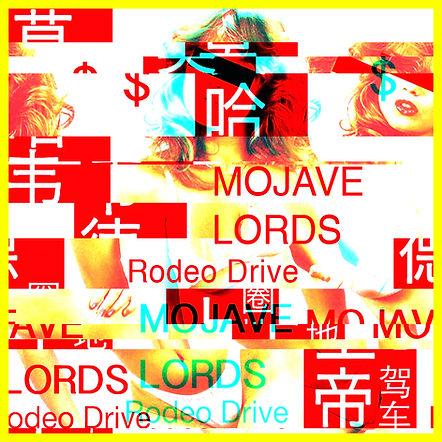Rodeo Drive Cover.jpg