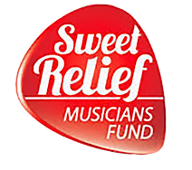 Sweet Relief Logo 4 web.png