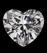 IMGBIN_earring-jewellery-pendant-diamond