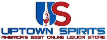 USPIRITS logo.png