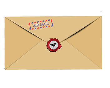 Envelope and Postage.png