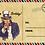 Thumbnail: Uncle Sam Birthday