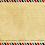 Thumbnail: Bill of Rights