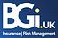 bgilogo-withtagline-640-3by2.png