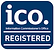 ico-logo_edited.png