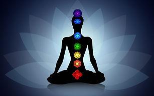 chakrabalance.jpg