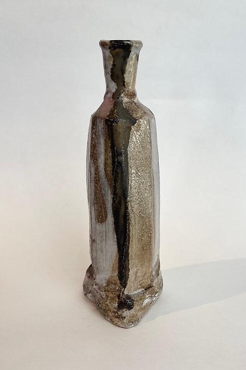 JEFF SHAPIRO Bottle #3, 2012