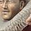 Thumbnail: ROSE KEEFFE, John Wayne