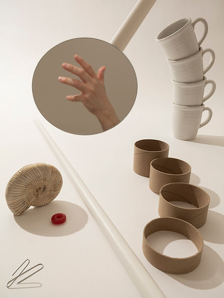 Jordan Kessler, Untitled 5