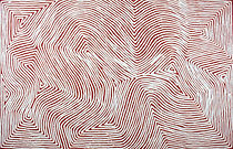Unknown - Aboriginal Paintings 2 - after