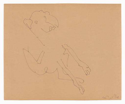 Fawn, 1986