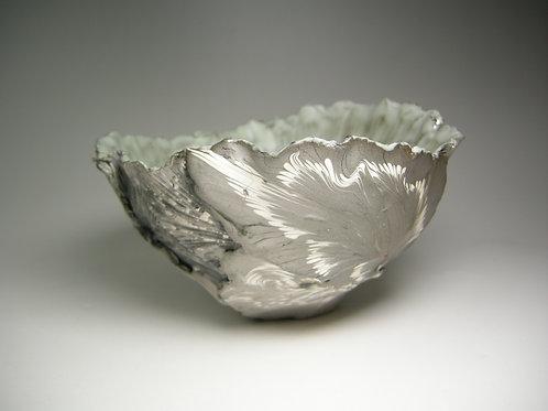 SAYAKA SHINGU, Bowl No.2