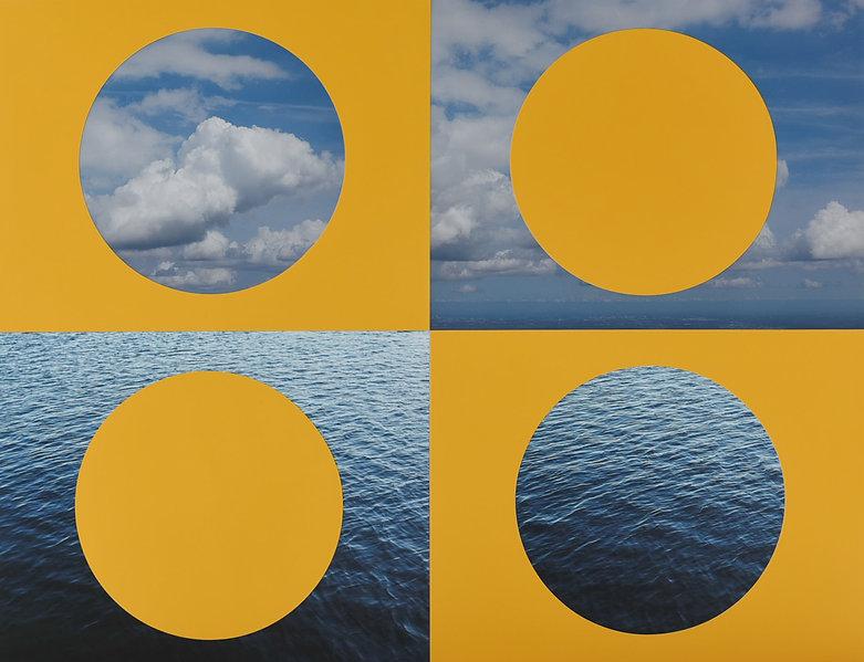 Orange Circle Grid.jpg