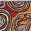 Thumbnail: WALANGKURA NAPANANGKA (1946 - 2014)