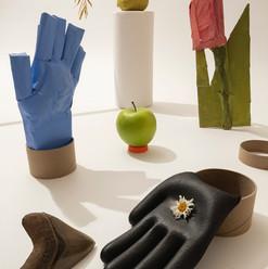 Jordan Kessler, Untitled