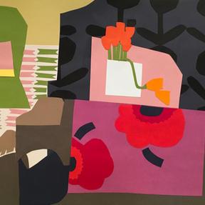Nancy Gruskin: Life, Still