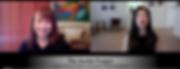 Screen Shot 2020-05-26 at 5.57.19 PM.png