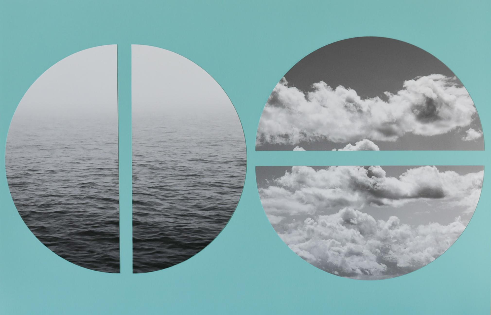 Split Sea, Split Sky
