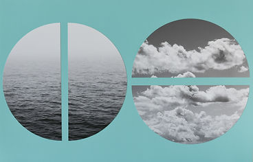 Split Sea, Split Sky.jpg
