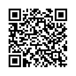 QR code for Alysia Macaulay's work price list