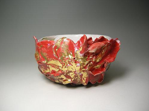 MAYUMI NAKAMURA, Jizainohana No.2