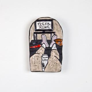 RAVEN HALFMOON, $1,200