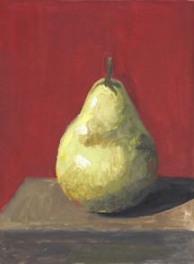 Pear, n.d.
