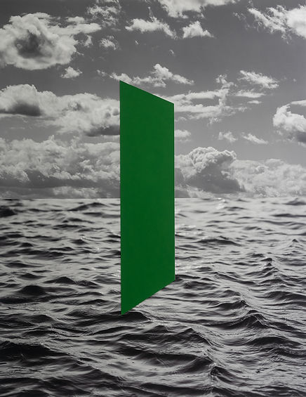 Green Door-2.jpg