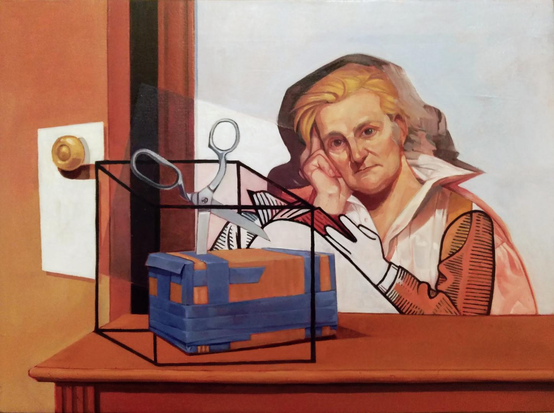 Rose Keeffe: Botched Exorcism