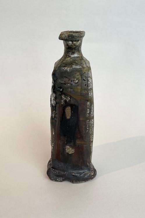 JEFF SHAPIRO Bottle #5, 2012