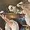 Thumbnail: ROSE KEEFFE, Beheadings