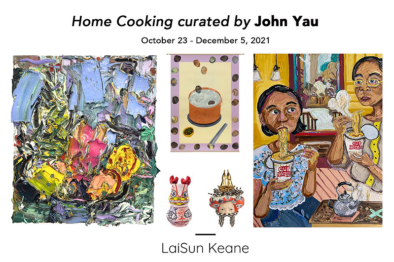 Home Cooking show card _Page_1.jpg