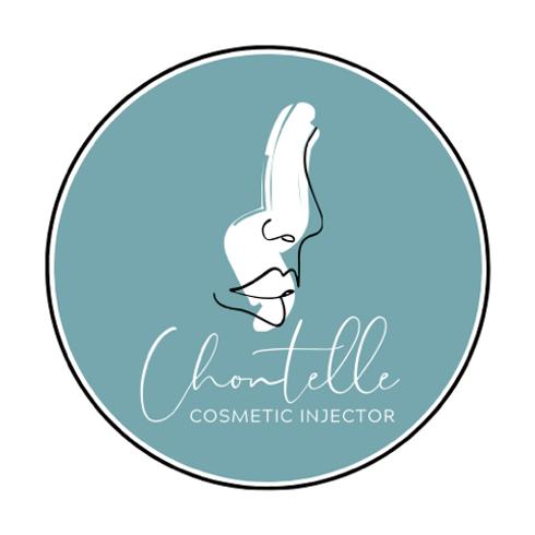 Chontelle - Logo.PNG