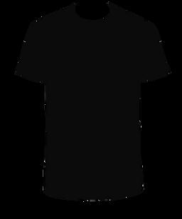Black-T-Shirt-PNG.png