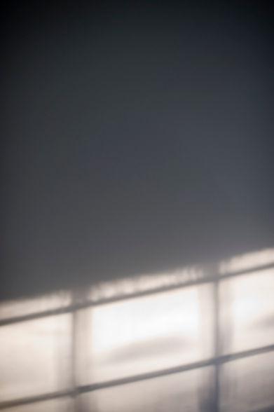 ChristinaPriceWashington_Window.jpg