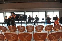 Hansori Music Concerts