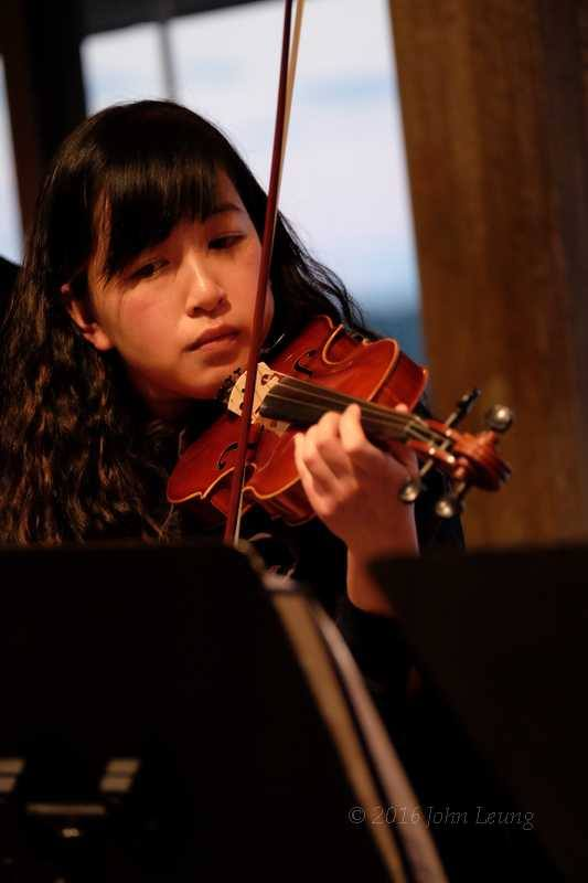 Hansori Music Soul Mate