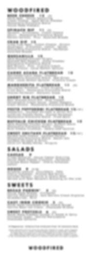 Dinner Menu page 6 web.jpg
