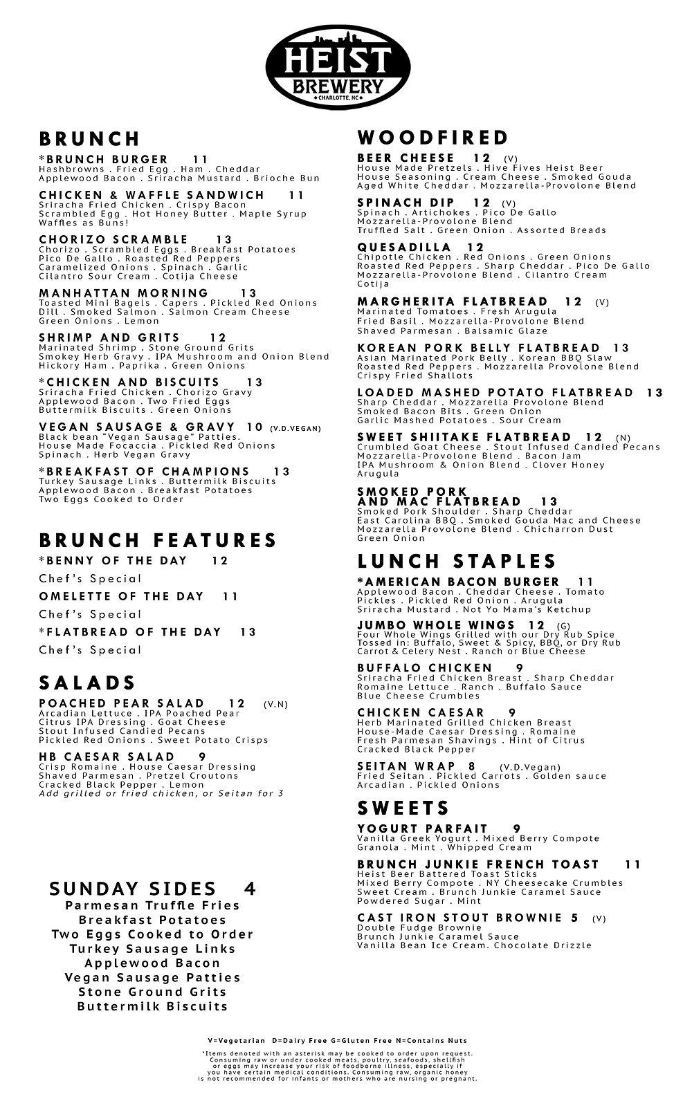 Covid food Web 2 Brunch.jpg