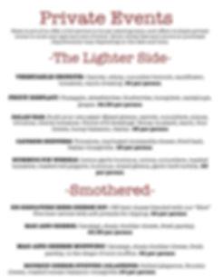 Catering Menu PDF-2.jpg