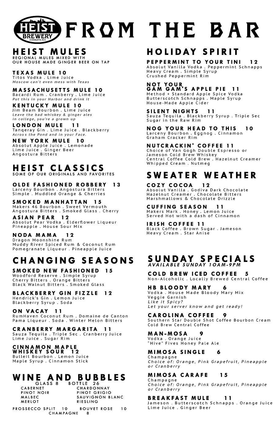 Full Bar menu w:sunday 12-9 web.jpg