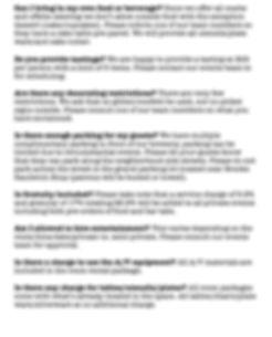 Catering Menu PDF-7.jpg