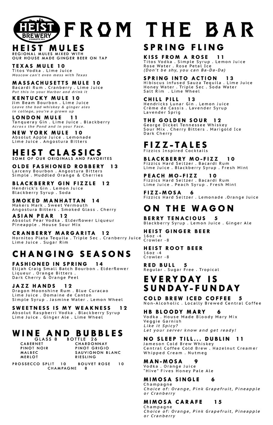 Full Bar menu w:sunday 3-11pdf.jpg