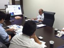 タイ・パタヤの不動産投資セミナー
