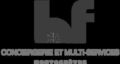 Logo bf vect..png
