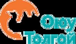 logo_ot